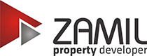 logo zamil engineering
