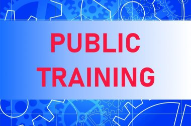 PUBLIC TRAINING SAP2000