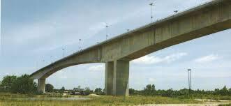 Jembatan box girder
