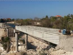 jembatan prategang