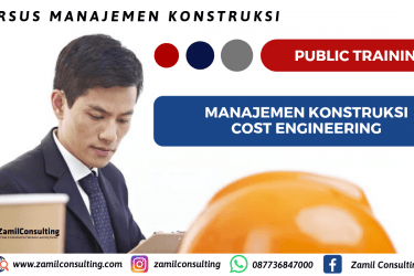 COURSE COST ENGINEERING