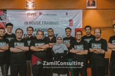 Pelatihan SAP2000